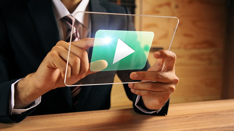 baxon video produc
